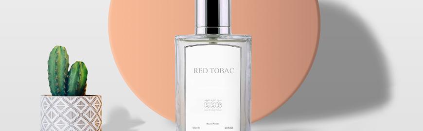 Red Tobac