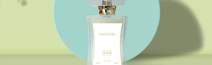 best perfumes in uae