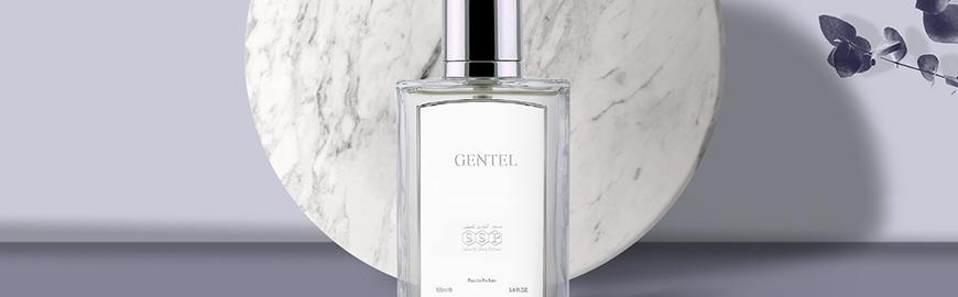 Gentel Perfume