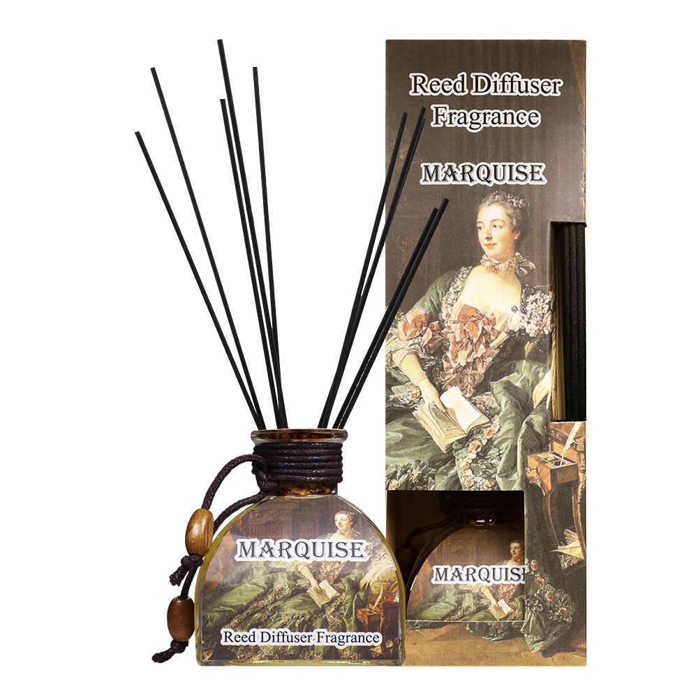 REED DIFFUSER MARQUISE