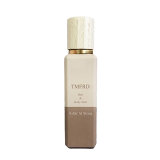 TMFRD HAIR AND BODY MIST